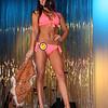Miss Southern Coast Regional 1216