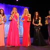 Miss Southern Coast Regional 1493