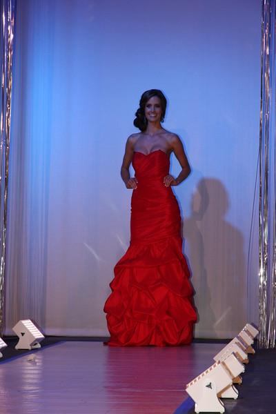 Miss Southern Coast Regional 1006