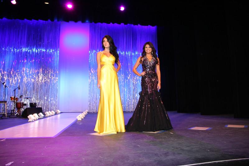 Miss Southern Coast Regional 873