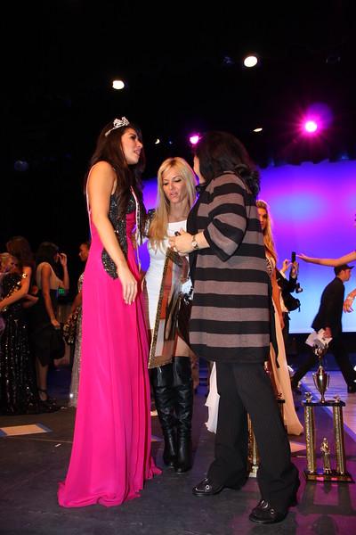 Miss Southern Coast Regional 1612