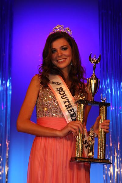 Miss Southern Coast Regional 1491
