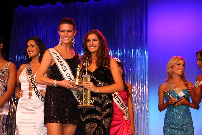 Miss Southern Coast Regional 1522