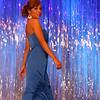 Miss Southern Coast Regional 1033
