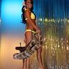 Miss Southern Coast Regional 1244