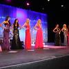 Miss Southern Coast Regional 1464