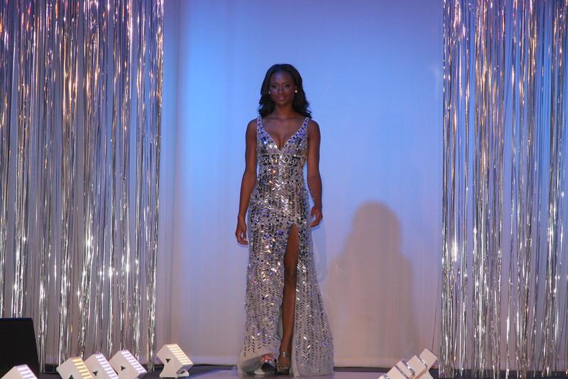 Miss Southern Coast Regional 947