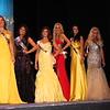 Miss Southern Coast Regional 1357