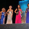 Miss Southern Coast Regional 1374