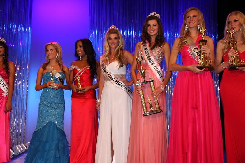 Miss Southern Coast Regional 1525