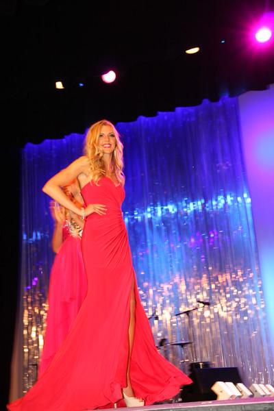 Miss Southern Coast Regional 1467