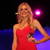 Miss Southern Coast Regional 1416