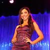 Miss Southern Coast Regional 1420
