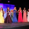 Miss Southern Coast Regional 1110