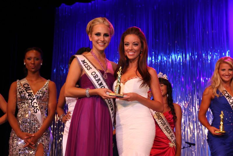 Miss Southern Coast Regional 1532