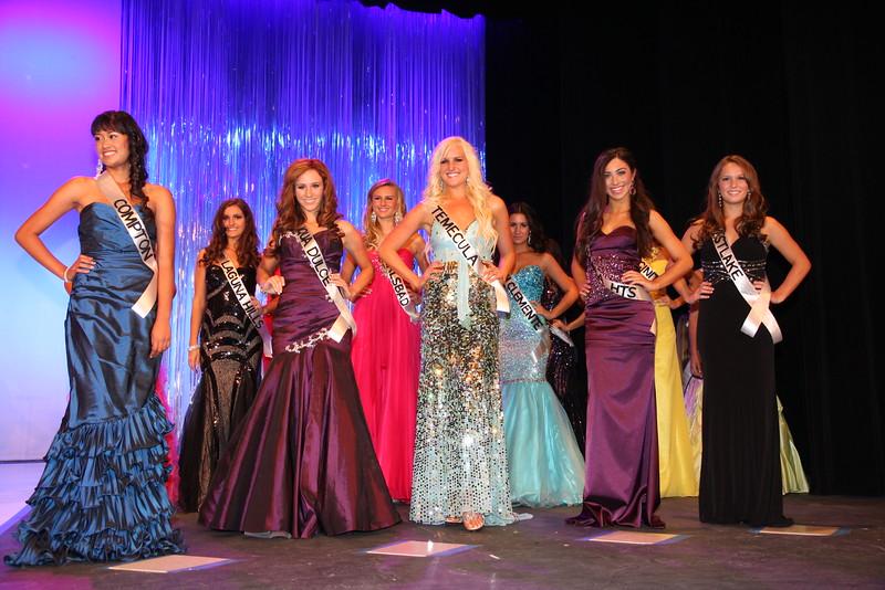 Miss Southern Coast Regional 1102