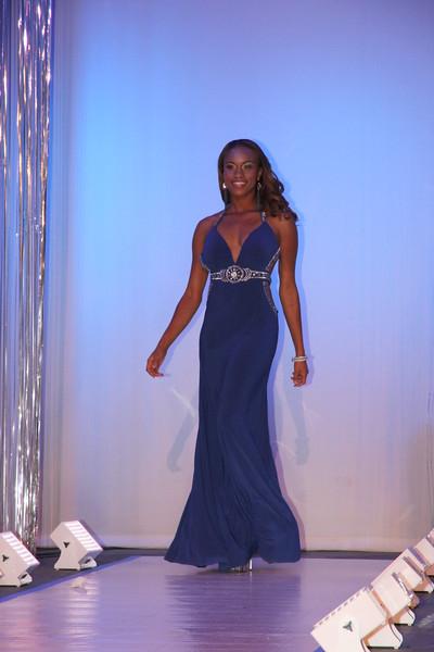 Miss Southern Coast Regional 1034