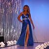 Miss Southern Coast Regional 887
