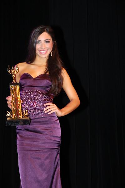 Miss Southern Coast Regional 1495