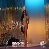 Miss Southern Coast Regional 1143