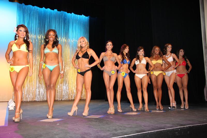 Miss Southern Coast Regional 1300