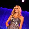Miss Southern Coast Regional 1428