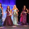 Miss Southern Coast Regional 1100