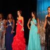 Miss Southern Coast Regional 1387