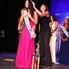 Miss Southern Coast Regional 1560