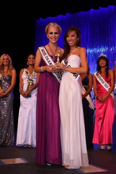 Miss Southern Coast Regional 1583