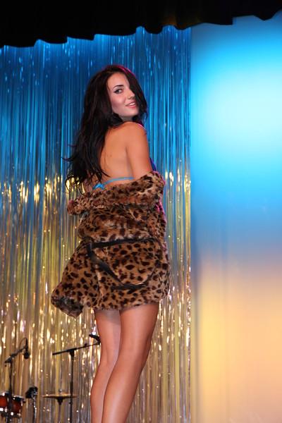 Miss Southern Coast Regional 1183