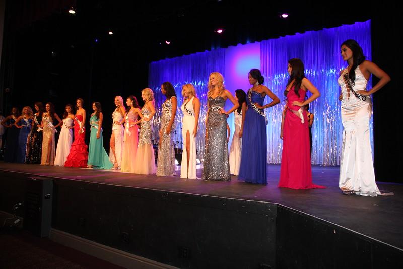 Miss Southern Coast Regional 1124