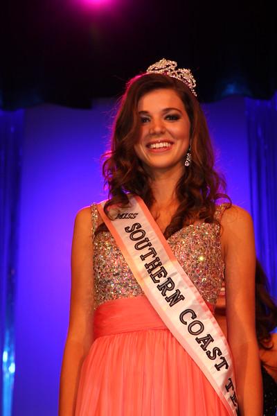 Miss Southern Coast Regional 1488