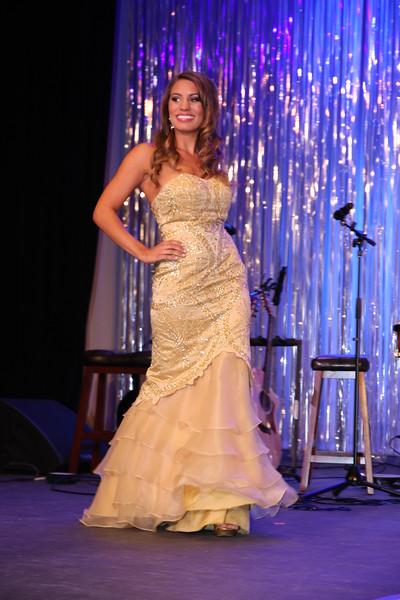 Miss Southern Coast Regional 879