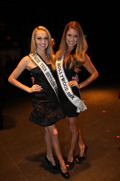 Miss Southern Coast Regional 1658