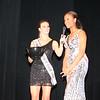 Miss Southern Coast Regional 1450