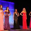Miss Southern Coast Regional 1396