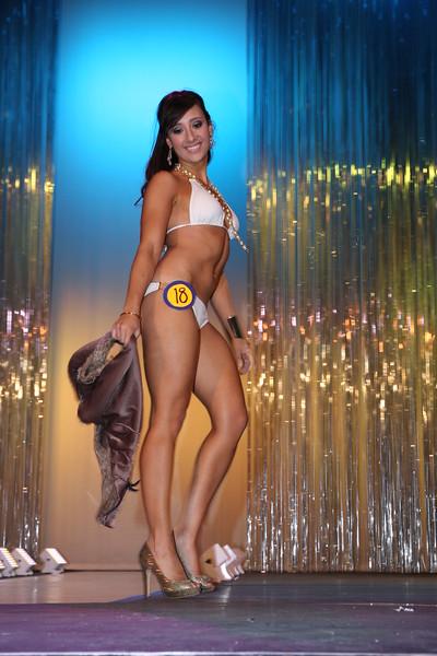 Miss Southern Coast Regional 1274
