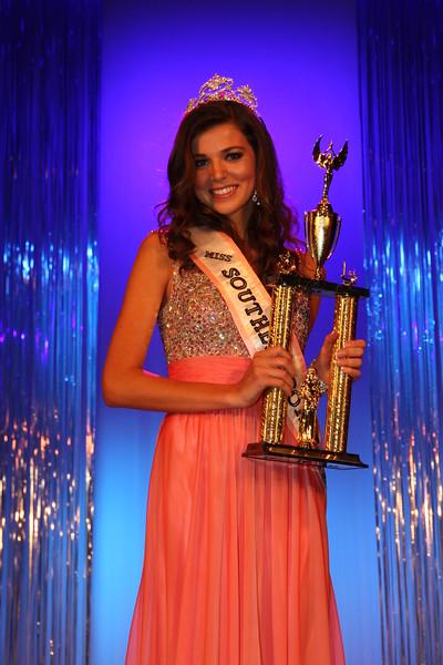 Miss Southern Coast Regional 1490