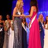 Miss Southern Coast Regional 1544