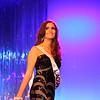 Miss Southern Coast Regional 1418