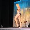 Miss Southern Coast Regional 1227