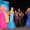 Miss Southern Coast Regional 1363