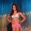 Miss Southern Coast Regional 1174