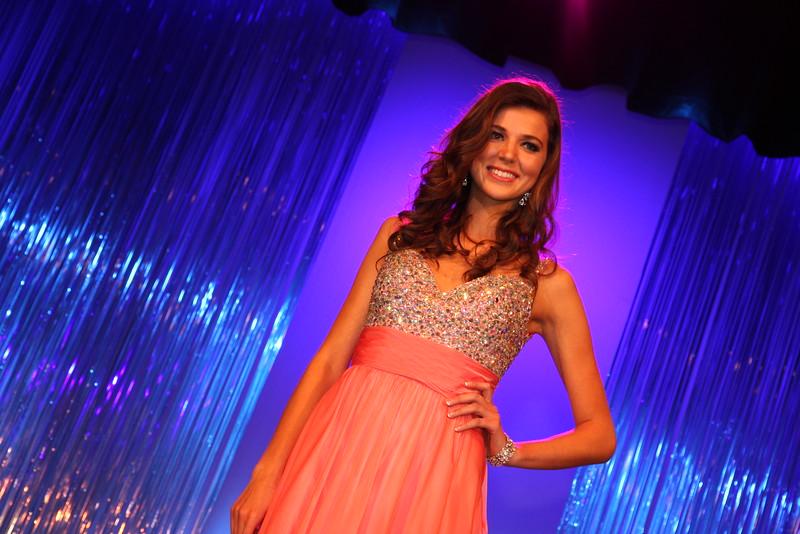 Miss Southern Coast Regional 1422