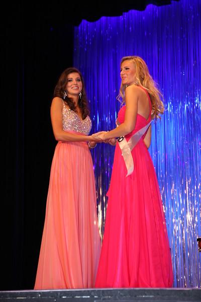 Miss Southern Coast Regional 1468