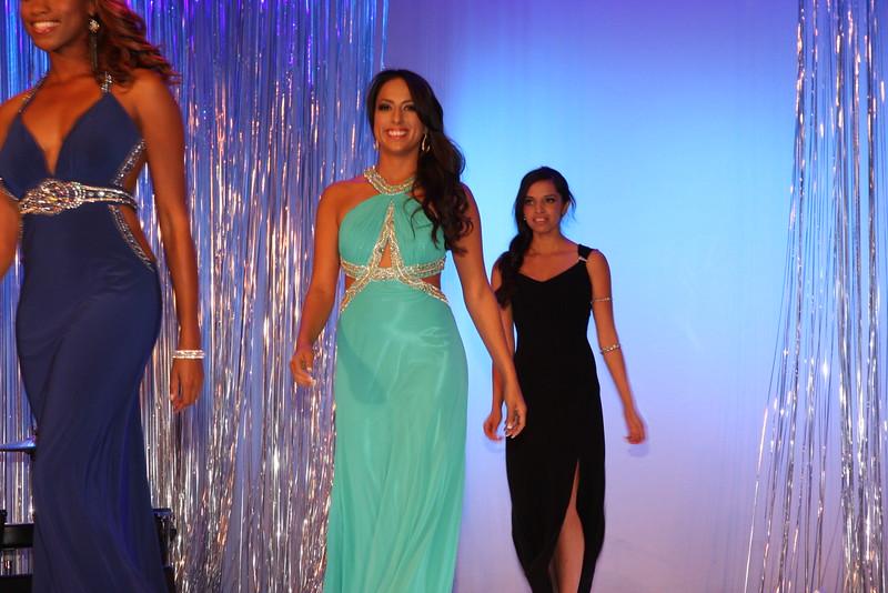 Miss Southern Coast Regional 1051