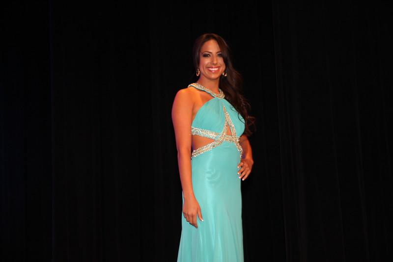 Miss Southern Coast Regional 1044