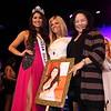 Miss Southern Coast Regional 1614