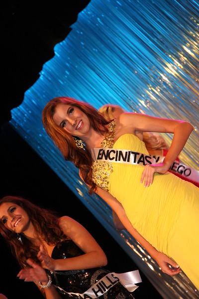 Miss Southern Coast Regional 1366